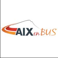 Logo Aix en Bus