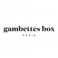 Logo Gambettes Box