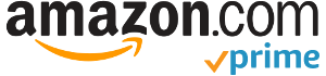 illustration amazon prime