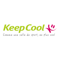 Logo Keep Cool