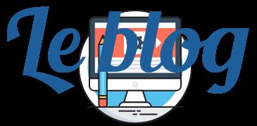 le blog resilier abonnement