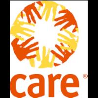 logo officiel care