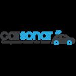 Logo CarSonar