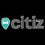 Logo Citiz