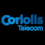 Logo Coriolis Telecom