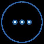 Logo divers
