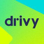 Logo Drivy