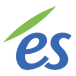 Logo Electricité de Strasbourg