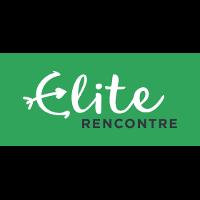 Elite rencontre com