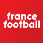 Logo France Football