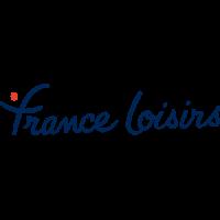 Comment Résilier Un Abonnement France Loisirs Le Club Aide