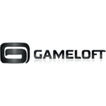 Logo Gameloft Club