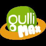 Logo Gulli Max