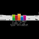 Logo Jazz (Société Générale)