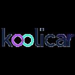 Logo Koolicar
