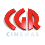 Logo Méga CGR
