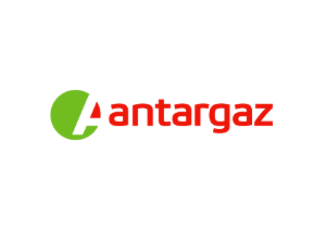 logo officiel antargaz