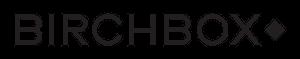 logo officiel birchbox