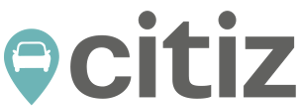 logo officiel citiz