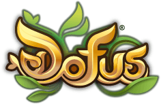 logo officiel dofus