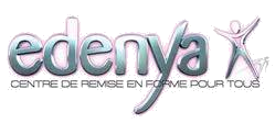 logo officiel edenya