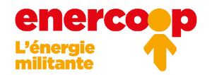 logo officiel enercoop