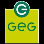 Logo Gaz et Électricité de Grenoble