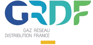 logo officiel grdf