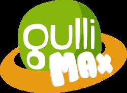 logo officiel gullimax