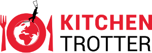 logo officiel kitchen trotter