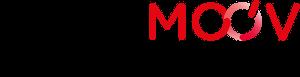 logo officiel onlymoov