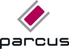 logo officiel parcus