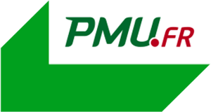 logo officiel pmu