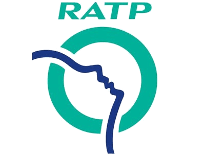 logo officiel ratp