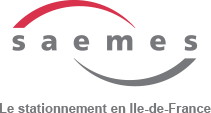 logo officiel saemes