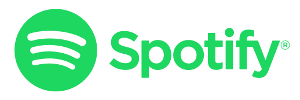 logo officiel spotify