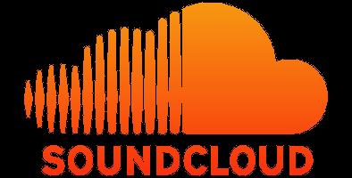 logo officiel ssoundcloud