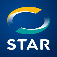 logo officiel star