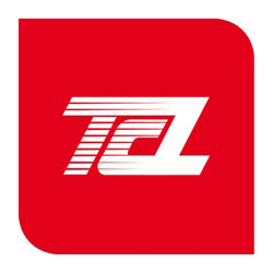 logo officiel tcl