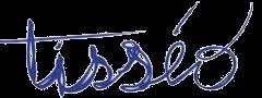 logo officiel tisseo