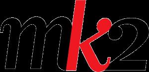 logo officiel ugc mk2