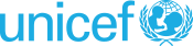 logo officiel unicef