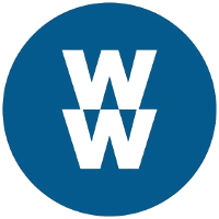 logo officiel weight watchers