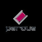 Logo Parcus
