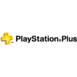 Logo PlayStation Plus