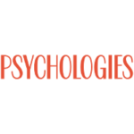 Logo Psychologies Magazine