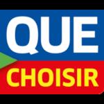 Logo Que Choisir