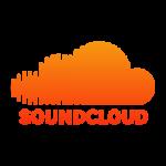 Logo SoundCloud Pro