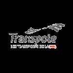 Logo Transpole