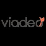 Logo Viadeo